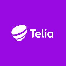 telia bredband start